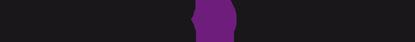 Taalpunt Hengelo logo